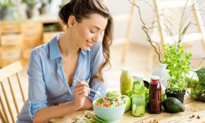 19 de febrero_Día mundial de Comer Bien