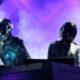 Daft Punk se separa tras 28 años de trayectoria