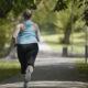 Día mundial de la obesidad_4 de marzo