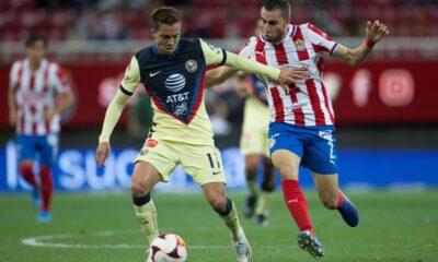Liga MX 2021: Resumen Jornada 11 del Torneo Guardianes