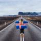 Islandia, primer país de Europa en vencer al COVID-19