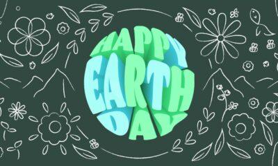 22 de Abril: Protejamos al planeta en el Día de la Tierra