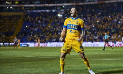 Liga MX 2021: Resumen Jornada 16 del Torneo Guardianes