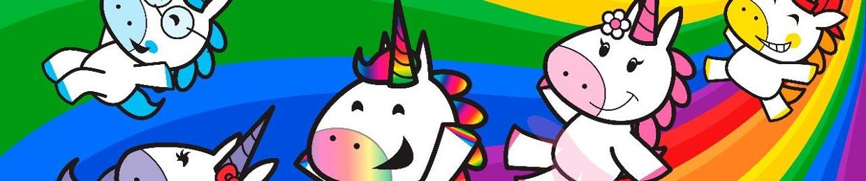 ¿Qué es el aburrimiento y cómo acabarlo con Mundo Unicornio?