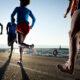 Running minimalista: ¿Qué es y en qué consiste?