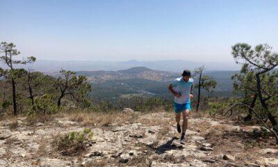 Tepec Trail: La Golden Trail National Series México cerrará con broche de oro su 1ra edición